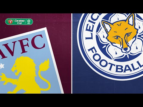 aston-villa-2-1-leicester-city-(carabao-cup-semi-final)-|-highlights