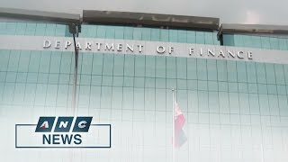 DOF thanks PEZA for supporting CITIRA bill | Business Nightly