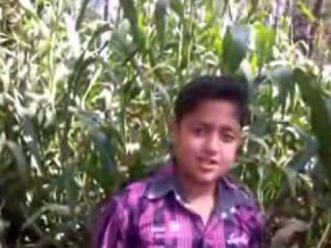 Saans Ma Tere - Jab Tak Hai Jaan | Ft. ZIYAN ZAFFAR