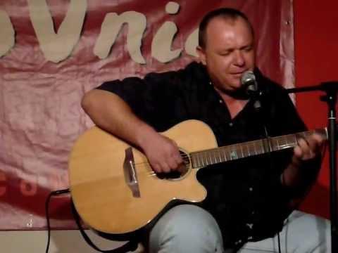 Jacek Daszyński  - Podeptany czas - w pCV
