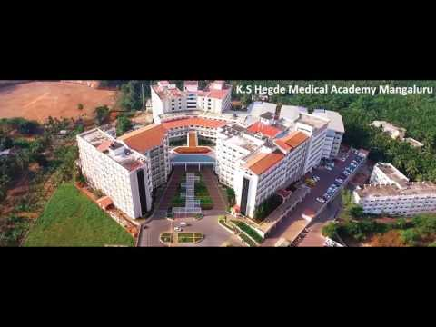 Deemed university & Private Medical Colleges in India Fees Details