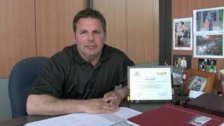 Meet Rick Damico   Dick Ide Honda Sales Associate