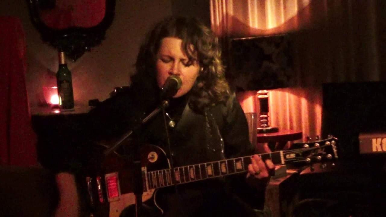 Electric Guitar And Vocals : siberian blues opera xxi electric guitar vocals bass synth 2016 youtube ~ Vivirlamusica.com Haus und Dekorationen