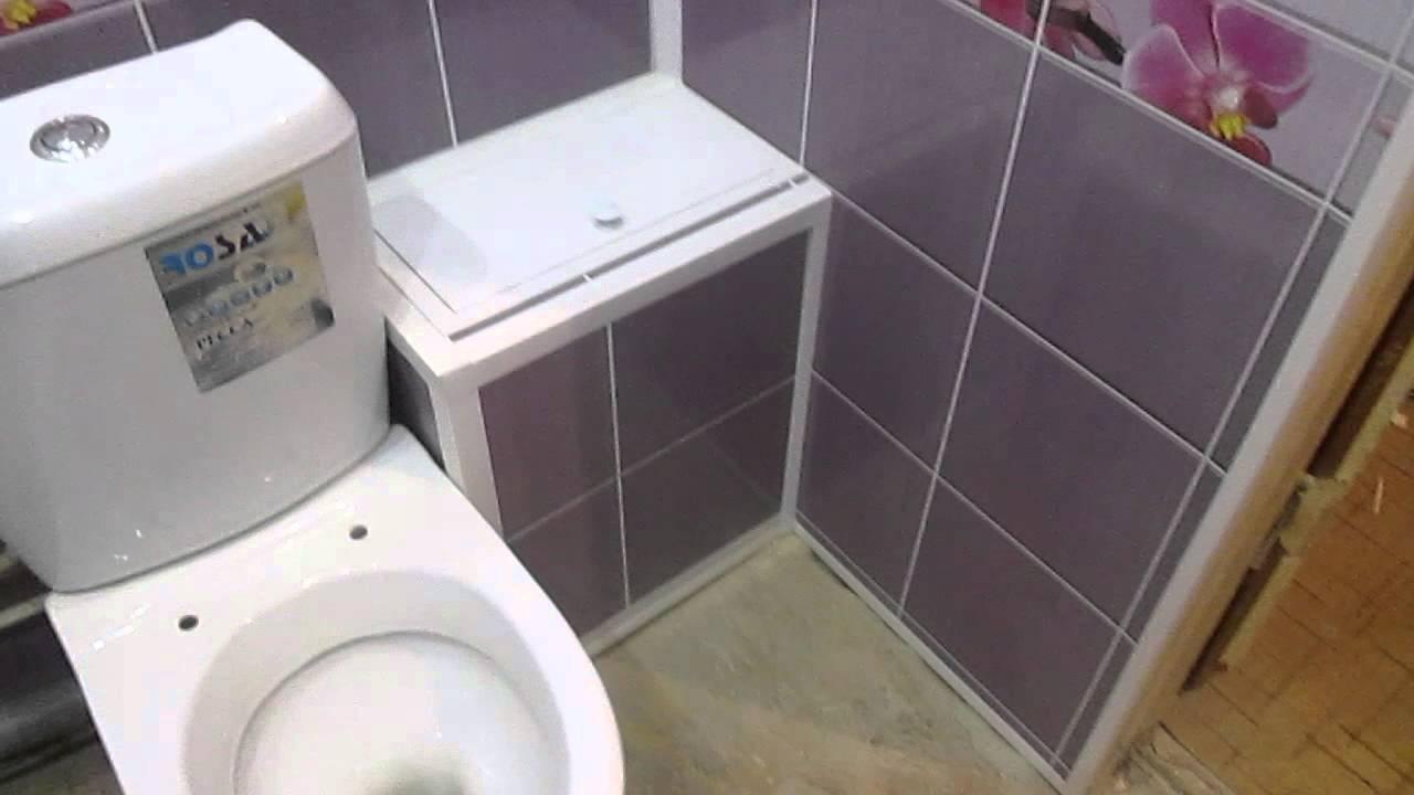 8 фев 2014. Смотри отделка ванной комнаты пвх панелями. Г. Ульяновск просмотров видео 17880. Отделка ванной комнаты пвх панелями. Г. Ульяновск видео онлайн бесплатно на rutube.