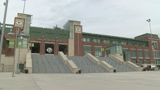 Packers' impact on local businesses