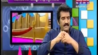 actor-rao-ramesh-about-his-life-journey-special-interviewpart01