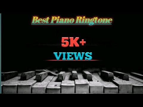 Best Naagin song in piano ringtone 2018