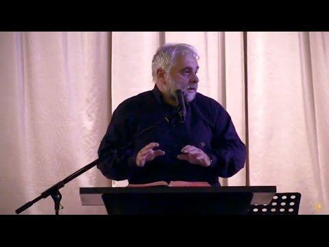 Vladimir Pustan - Prioritati in viata (16 Noiembrie, 2016)