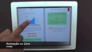 Leonardo da Vinci - Física Interativa