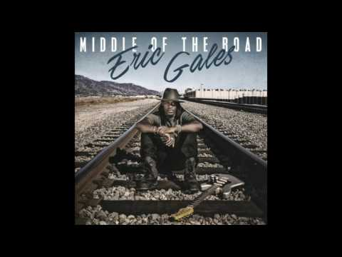 Help Yourself (Eric Gales)