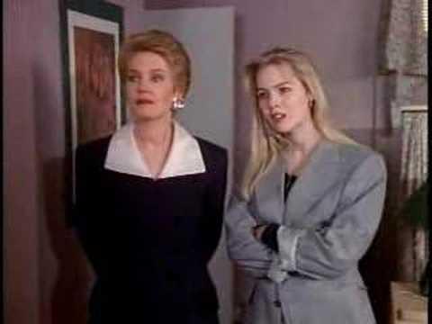 Rebecca Herbst  Beverly Hills, 90210 1993