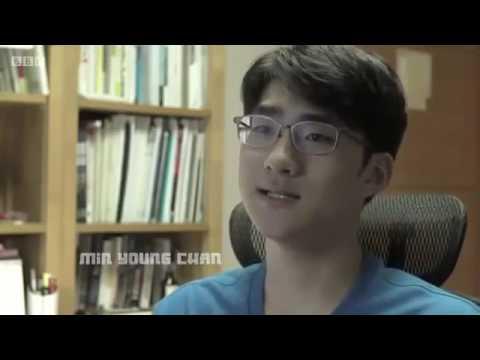 BBC Documentary 2016 - School Swap: Korea Style, Episode 2 Best Documentary