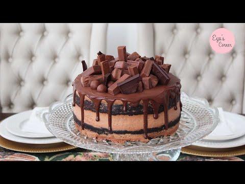 recette-du-gateau-au-chocolat-ultra-moelleux