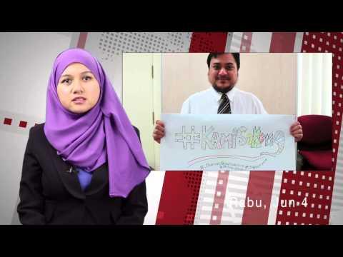 The Brunei Times Berita Hari Ini. Jun 4, 2014