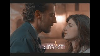 Download Video Marco & Anna | Distance [+11x22] MP3 3GP MP4