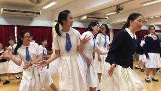"Publication Date: 2017-05-18 | Video Title: May 18th Canossa College ""Roos"