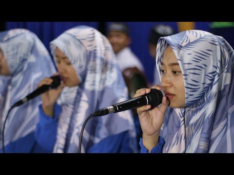 GHUROBA - Muhasabatul Qolbi