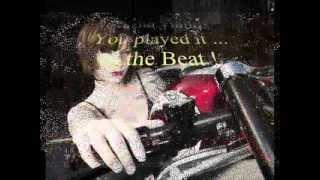 Adele - Rolling in the Deep - HD