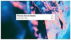 Download Thomas Gold, Harrison mp3 free and mp4