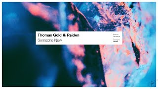 Play Someone New (feat. Raiden)