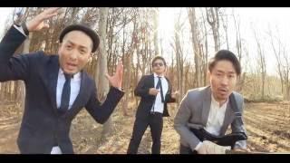 HAMBURGER BOYS - GET TARACO(鹿部町)