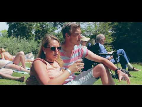 Tom Haver - De Allermooiste Jij (Officiële Videoclip)