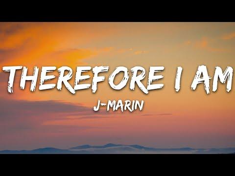 J - Marin