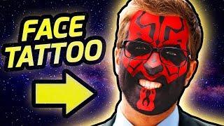 10 Signs You're a HARDCORE Star Wars Fan