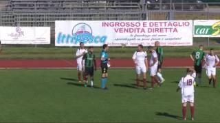 Il punto sui campionati dilettanti di Massimiliano Masi