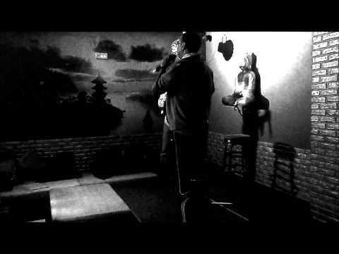 Pequeño Buda Pub Karaoke - Insurreccion