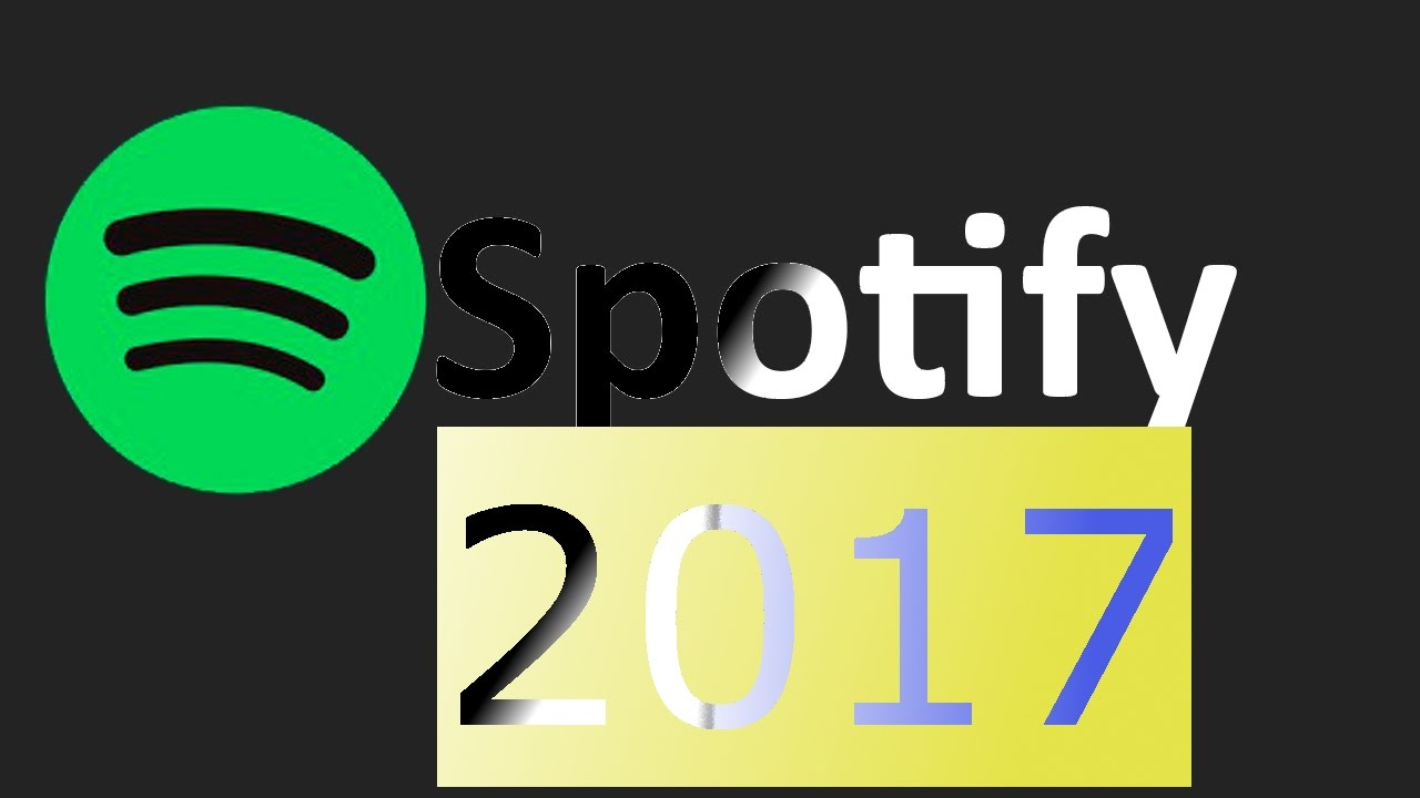 how to download songs from spotify on pc without premium