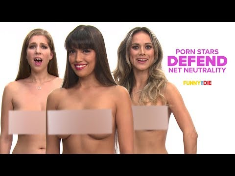 """Porn Star Selena Santana - """"Show Me Sapphire"""" Featured Entertainers from YouTube · Duration:  1 minutes 10 seconds"""