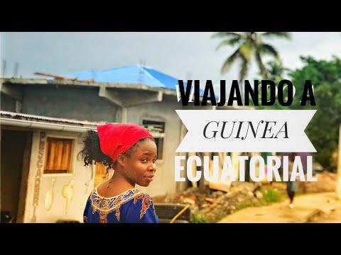 VLOG 1: VIVIENDAS SOCIALES GUINEA ECUATORIAL 2019 (MALABO)|| Mostoles y Torrejon.