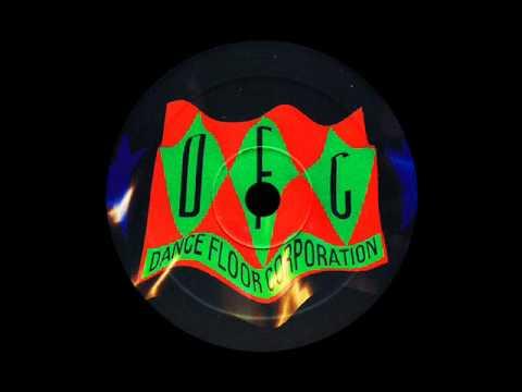 Dance or die dance floor corporation dj ricci mix for 1234 get on the dance floor dj mix