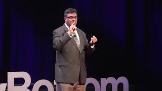 How I became a CIA whistleblower | John Kiriakou | TEDxFoggyBottom