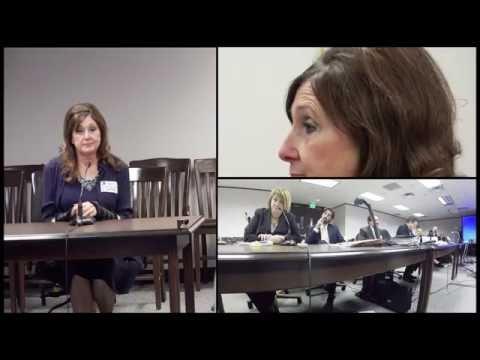 non-Hodgkin's Lymphoma cured - Margaret Manning | May 11, 2016 _ Dr. Burzynski vs. Texas
