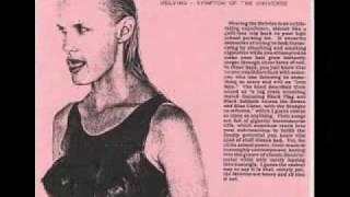 Melvins - Symptom Of The Universe