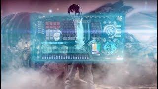 Fantasy - Shahan ft. Ovi and Arjeetaa [Official Video]