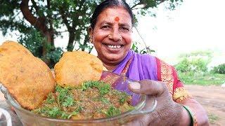 Halwai style Aloo ki Sabzi | शादी वाले आलू की सब्जी | Street style Aloo Ki Sabji | Desi Kitchen