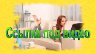 работа для студентов белгород вакансии