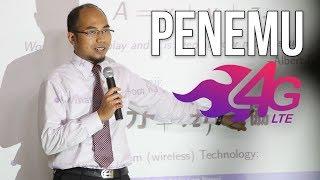 5 Inovasi Anak Bangsa Yang 'Dibuang' Di Indonesia, Tapi Dihargai Di Luar Negeri!