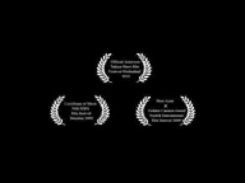 Pistulya   Short Film   Nagraj Manjule   National Award Winning Short Film   Marathi  hd