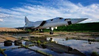 Развал российских ВВС