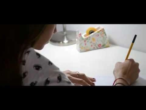 cortometraje por la inclusión
