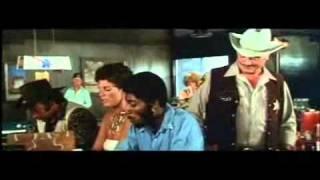 Convoy (1978 film)