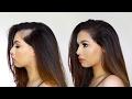 My Postpartum Hair Loss   AlexandrasGirlyTalk