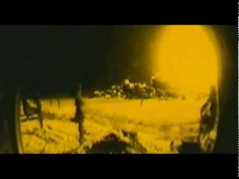 Клип Young Empires - Glory Of The Night