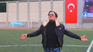 Sagii - BağcılarSpor (Official Video) 2018