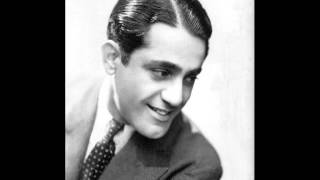 Time on my hands- Al Bowlly & Ray Noble Orchestra 1931