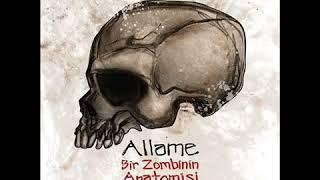 Allâme   Sihirli Değenek 2012   Bir Zombinin Anatomisi   YouTube